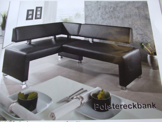 m bel m ller katalog. Black Bedroom Furniture Sets. Home Design Ideas